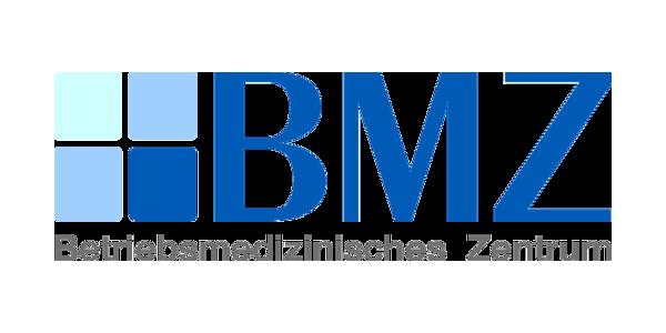 BMZ_Logo_transparenter hintergrund klein mit Ramen600x 300px