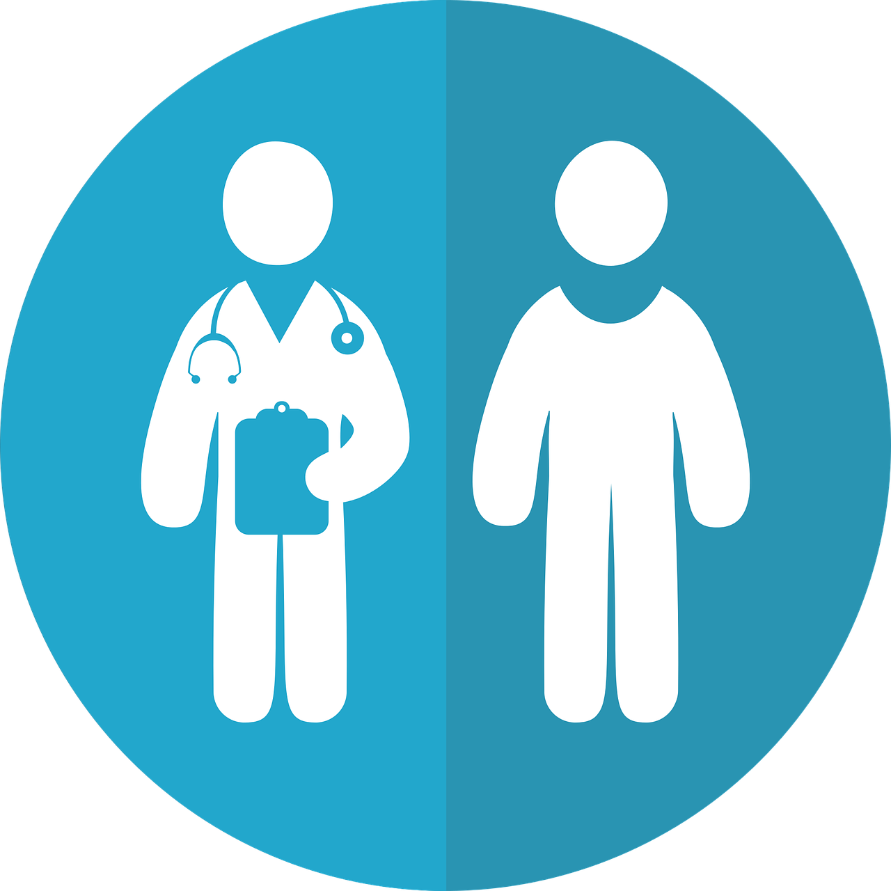 clinical-trial-icon-2793430_1280