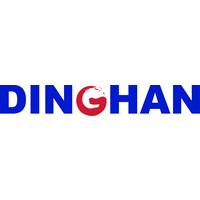 Dinghan_klein