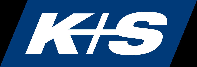 KplusS_Blue_White_400_Prozent_RGB